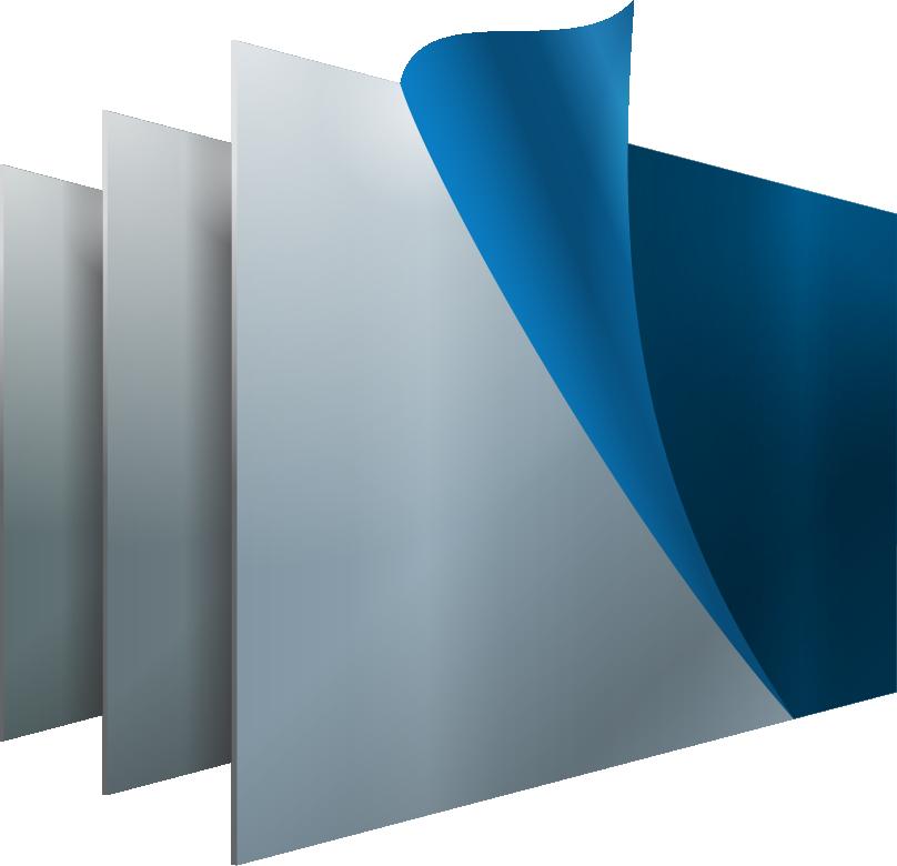 Logo V9 seul