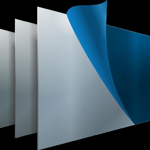 Logo de la SEIM