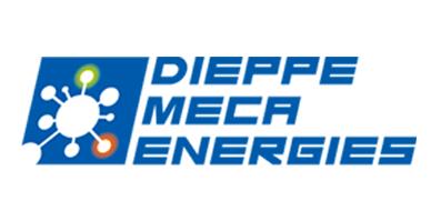 Dieppe Meca Energie